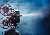 20 лет без кино: в кузбасском городе открылся кинозал