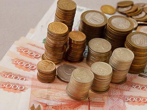Татарстан вошел втоп-10 поколичеству банкротов-физлиц в Российской Федерации