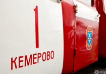 Опасное тепло: в Кузбассе печи становятся причиной пожаров