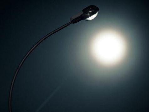 ВКемерове умер ребенок, игравший сгазовым баллончиком