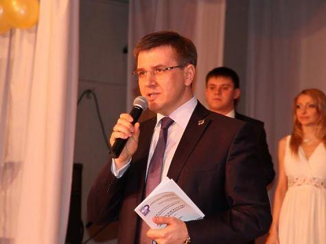 ВКемГИК выбрали нового ректора