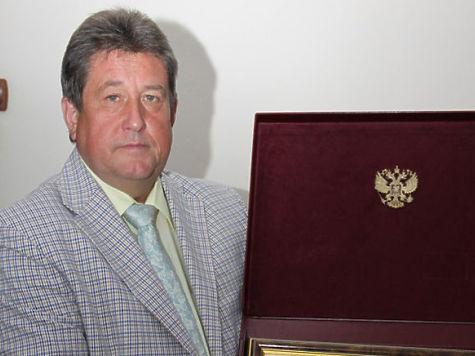 Экс-мэру Прокопьевска Гаранину предъявлено обвинение вмахинациях