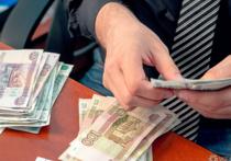Долг платежом красен: предприятия Кузбасса выплатили работникам 488 млн рублей