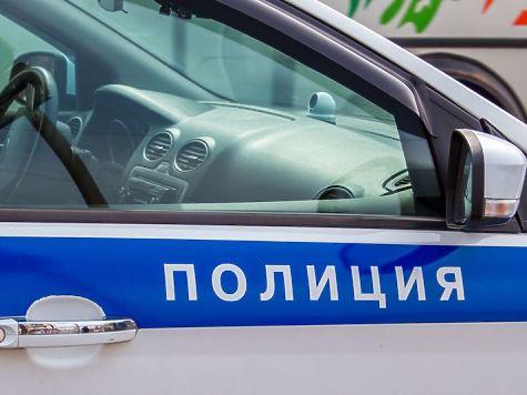 Задержаны трое подозреваемых вубийстве иизнасиловании 18-летней девушки вКемерове
