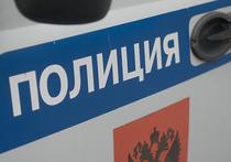 Замглавы Пушкинского района попался на афере с рекламными щитами