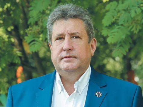Экс-мэр Прокопьевска отказался признавать свою вину всуде
