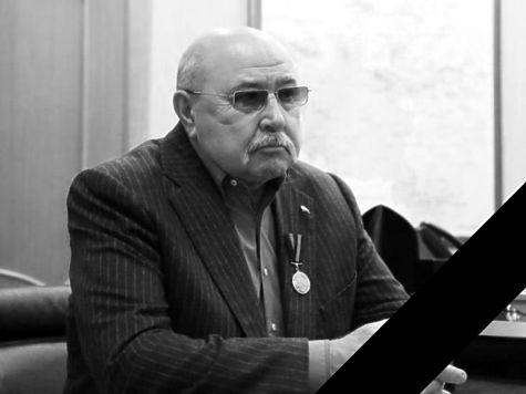 Русский предприниматель иполитик Борис Зубицкий. Досье