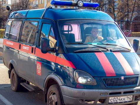 ВКузбассе ответит перед судом «малоимущая» женщина-главбух