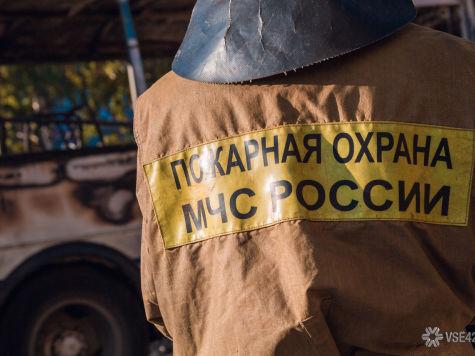 Две женщины задохнулись угарным газом в личном  доме вКузбассе