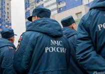 Безопасный дом: сотрудники МЧС Кузбасса бесплатно устанавливают жителям извещатели