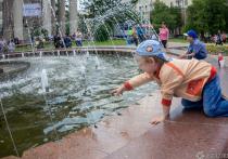 Рост города: Кемерово за год обогнал Новокузнецк по числу жителей