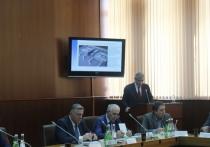 Малый бизнес и инвестиции в Дагестане
