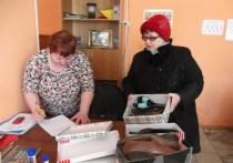 Добрые сердца: кузбассовцы помогают друг другу одеждой