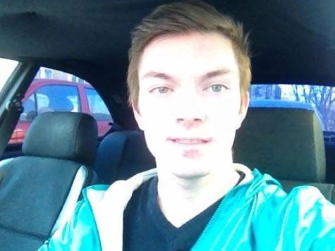 ВКемерове ищут пропавшего без вести видеоблогера