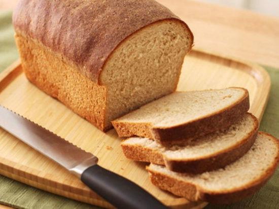 Плесень, патогенные микроорганизмы: неменее 3-х тонн хлеба сняли спродажи врегионе