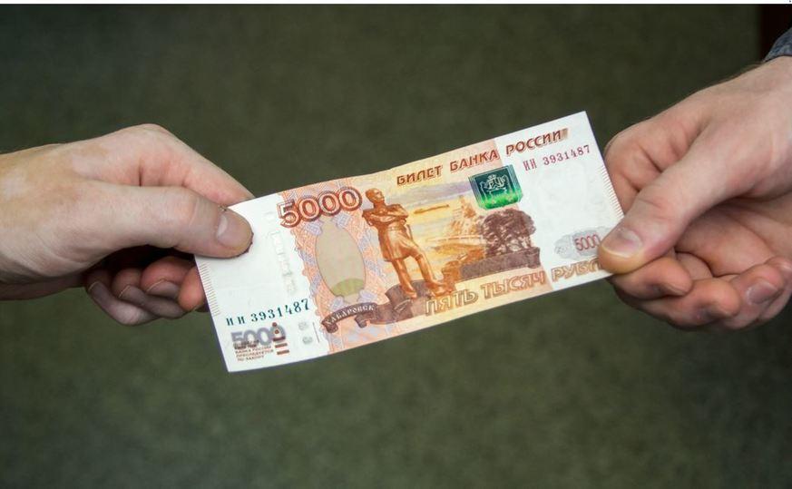 ВоВладимирской области установлена новая величина прожиточного минимума