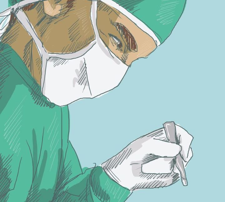 Кузбасские медики примут участие всоздании первой вСибири школы детской хирургии