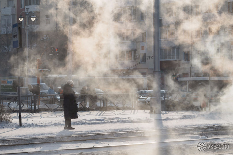 Якутия заняла 64-е место вэкологическом рейтинге регионов РФ