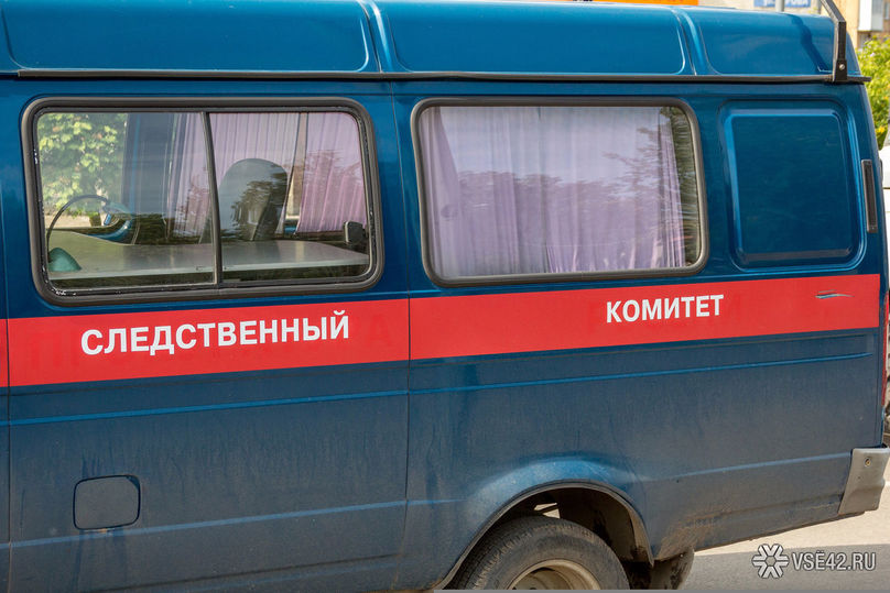 ВКузбассе женщина утонула впруду