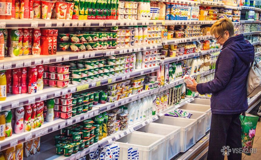 Инфляция вНижегородской области достигла 2,8 процента ссамого начала 2017г
