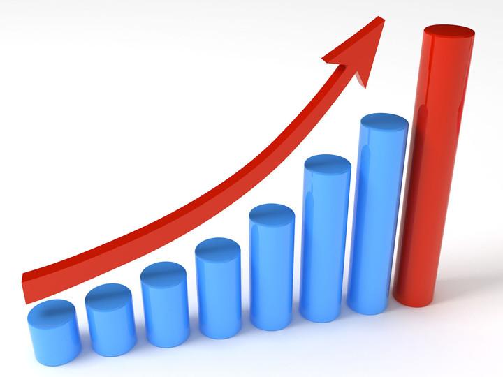 Индекс промпроизводства вКузбассе загод вырос на3,1%