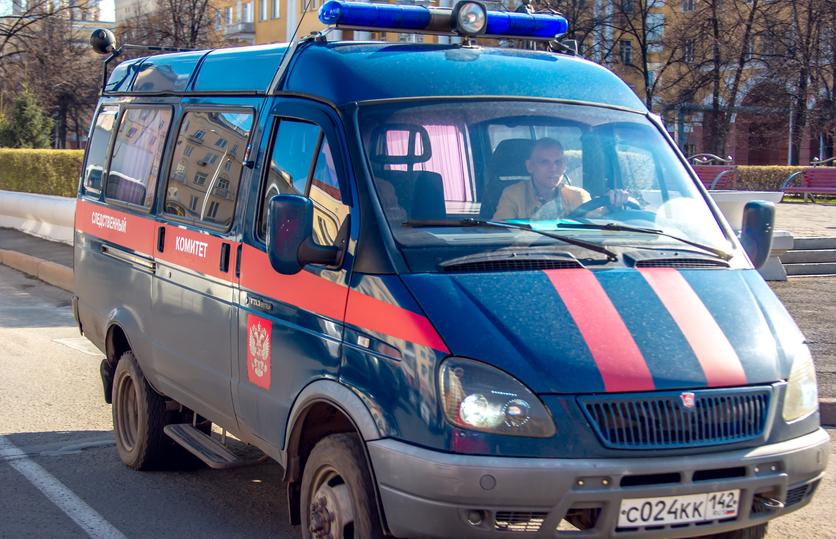 Вкузбасском детдоме ребенок изнасиловал меньшего воспитанника