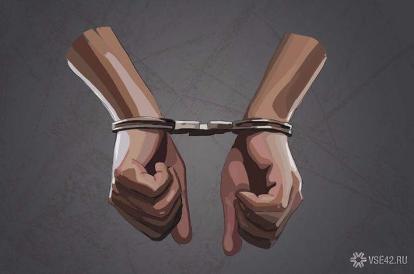 В Кемерове задержали злоумышленника, который обесточил около 1 000 домов