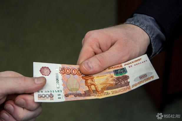 Саратовская область угодила втоп-10 регионов с недорогим жильем для туристов