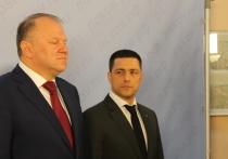 Псковская область начала перестраиваться под Ведерникова: нравится это не всем