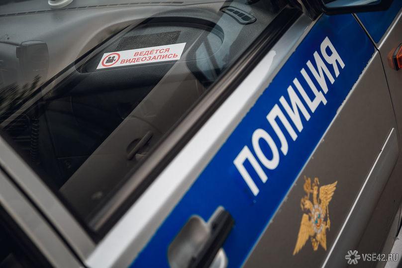 ВКузбассе полицейские помогли женщине отыскать родную сестренку