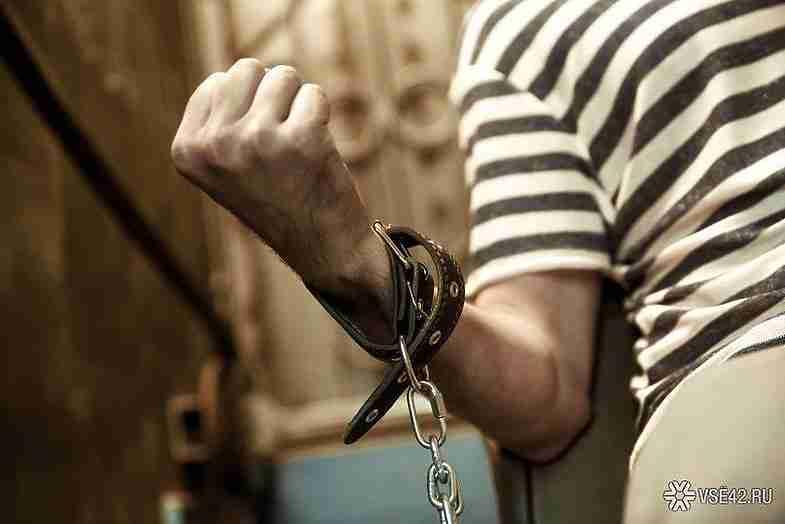 Ревнивец изНовокузнецка избил прежнего возлюбленного супруги