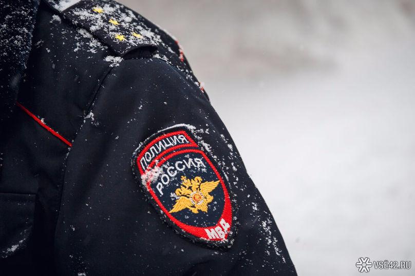 Женщина изПодмосковья увезла сына-младенца вКузбасс назло мужу