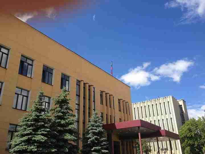 Председатель кемеровского Арбитражного суда ушел вотставку