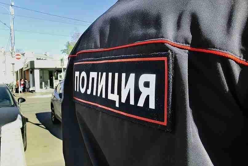 Кузбассовцу дали 8 лет замошенничество в50 млн рублей